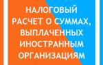 Приказ от 02.03.2016 № ММВ-7-3/115@